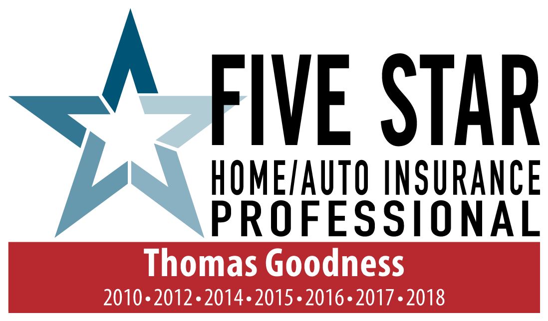 Five Star Home Insurance Professional
