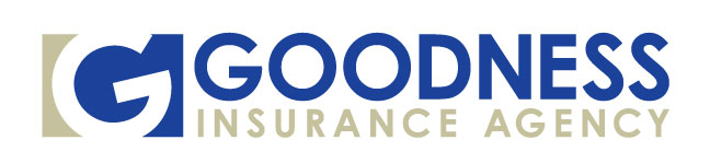 Goodness Insurance Logo
