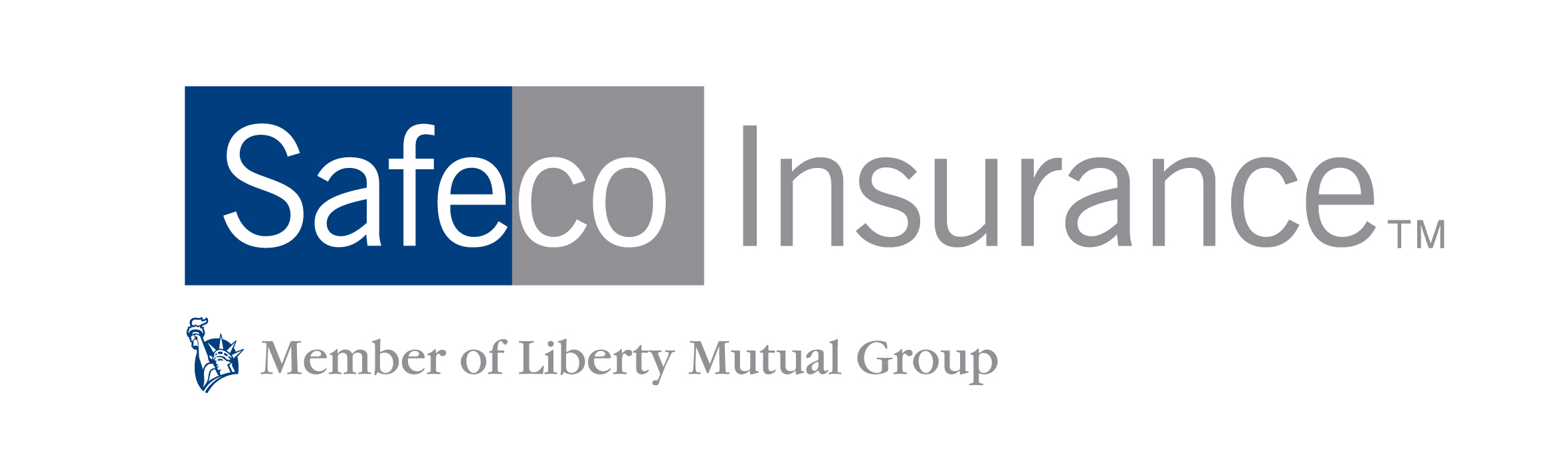 Our Partners Images and Links - Goodness Insurance